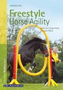 freestyle_horse_agility